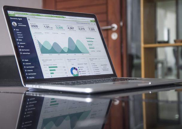 software voor kleine bedrijven